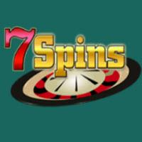 7 Spins Casino