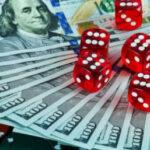 Online Casino Make money
