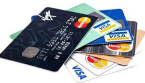 Online Casino Visa