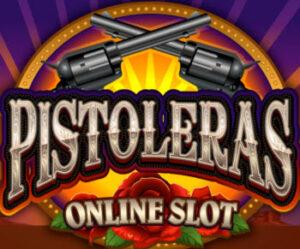 Pistoleras Slot