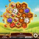 Hive Slot