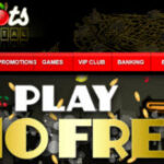 Slots Capital Casino no deposit