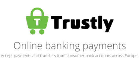 Trustly Payment