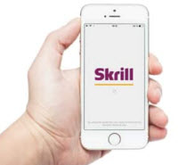 Online Casinos that Accept Skrill