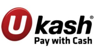 Ukash Payment