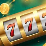 No Deposit Slots Bonus