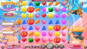 Sugarpop Slot