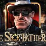 Slotfather Part II Slot