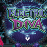 Electric Diva Slot
