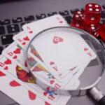 Legitimate online casinos Usa
