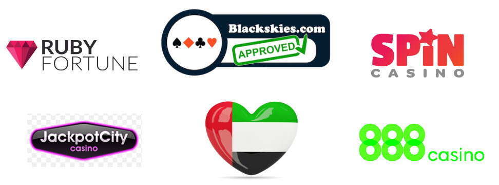 UAE Casino