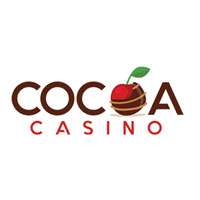 cocoa casino