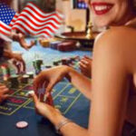 Online Gambling in the United States