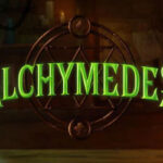 Alchymedes slots free