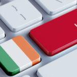 Online Casinos in Ireland