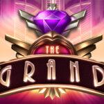 The grand slot free