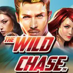 The wild chase slot free