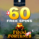 Online slots free spins