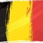 online casino in Belgium