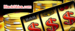 Play Casino Games Online and Win Real Money