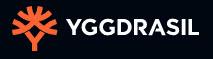 yggdrasil game