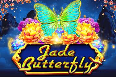 Jade butterfly slot