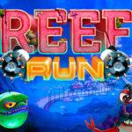 Reef run slot free
