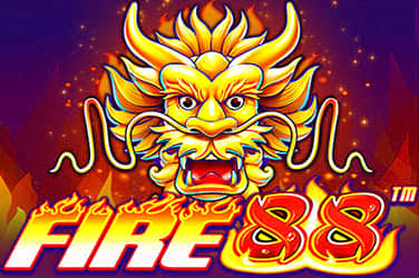 Fire 88 slot free