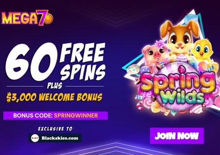 arnaque casino Slot