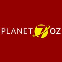 planet7 oz