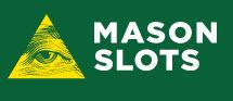 Mason Slots Casino