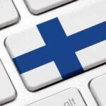 Online Casinos Finland