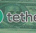 Tether Casinos