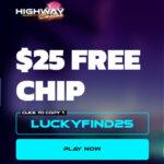 HighWay Casino