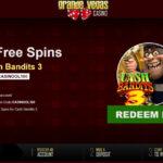 cash-bandits-3-slots