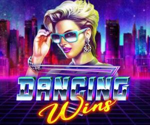 Dancing Wins Slot